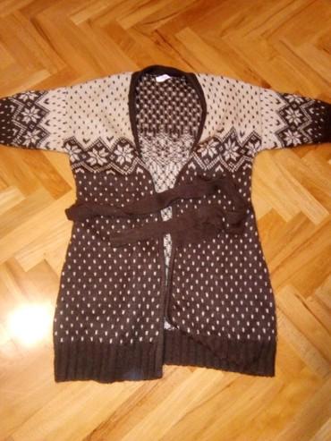Bluza-orsay - Srbija: Džemper Orsay  S
