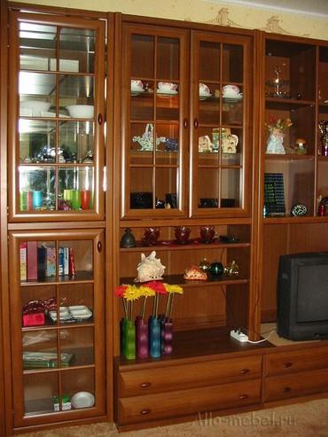 куплю мебель бу в Кыргызстан: Куплю бу мебель лбю шифонер диван крават палас фляги кастрюля