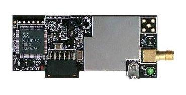 samsung wifi адаптер в Кыргызстан: Модуль ASRock WiFi-802.11g - это простой в использовании адаптер