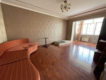 Продается квартира: 106 серия улучшенная, Джал, 3 комнаты, 105 кв. м