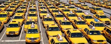 Яндекс такси!!!! Бесплатная регистрация Свободный график много много