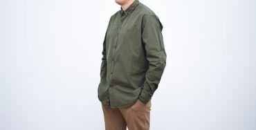 Мужская одежда, Casual стиль прямо из Турции.Хлопок Lux качество