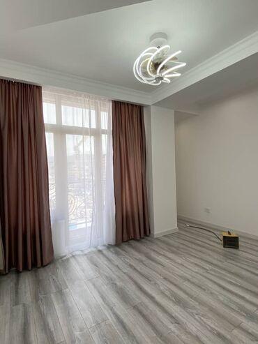 жилой комплекс малина бишкек в Кыргызстан: Продается квартира: 2 комнаты, 70 кв. м