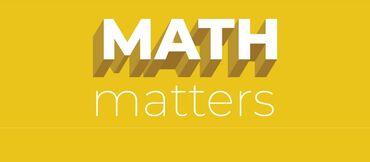Психология боюнча тесттер - Кыргызстан: Репетитор | Алгебра, геометрия | ЖРТга (БМЭге), УТБга даярдоо