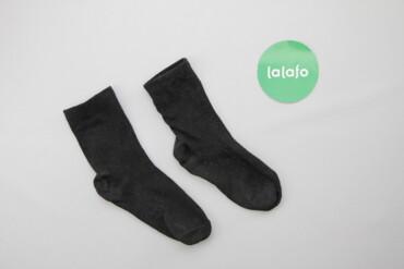 Чоловічі шкарпетки Fazba    Довжина стопи: 19 см  Стан задовільний, є