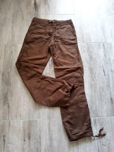 Pantalone M - Belgrade