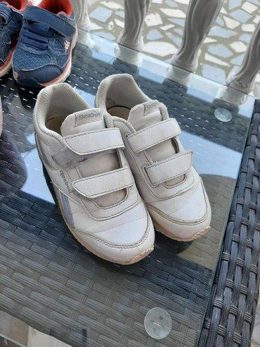 Dečije Cipele i Čizme   Kostolac: Patike za devocice br 29