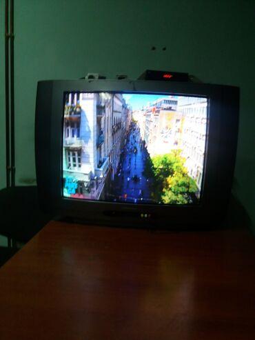 Fly q110 tv - Srbija: Tv Grunding 72 cm. Ispravan