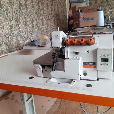 Продаю швейные машины Питинитка жойее25