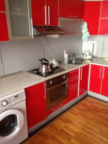 Недвижимость - Сарай: Сдается квартира: 2 комнаты, 90 кв. м, Сарай