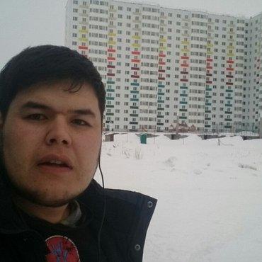Ищу работу прораб начальник участка в Бишкек