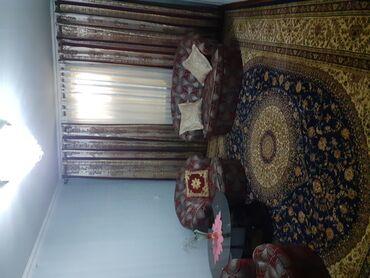 Продается квартира: 4 комнаты, 67 кв. м