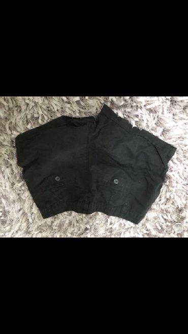 Sorcic i poklon bluzica za 400
