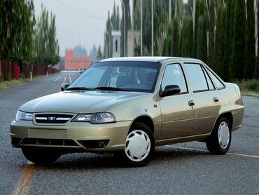 ремонт нексия в Кыргызстан: Сервисное ТО | Ремонт деталей автомобиля