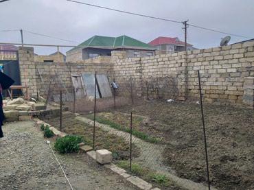 Bakı şəhərində Satış