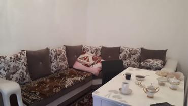 Bakı şəhərində Bineqedi qesebesinde, duz merkezde, voenkomat ve 205 nomreli mektebe