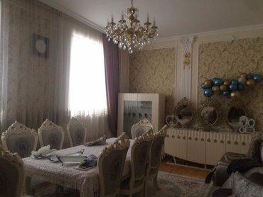 Satış Evlər vasitəçidən: 220 kv. m, 4 otaqlı