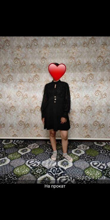 Личные вещи - Пульгон: Продаю платье носила один раз на новый год