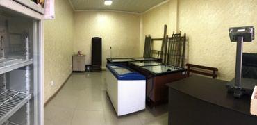 Сдаю помещение , 25кв м в Бишкек
