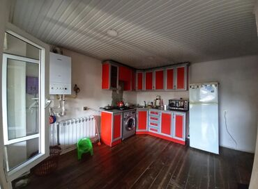 Недвижимость - Гёйчай: Продам Дом 72 кв. м, 3 комнаты