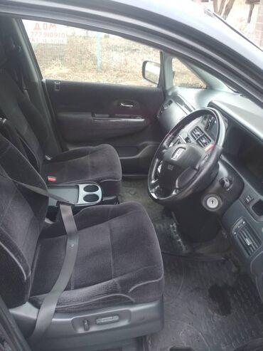 купить honda cr v в бишкеке в Кыргызстан: Honda Odyssey 2.3 л. 2003