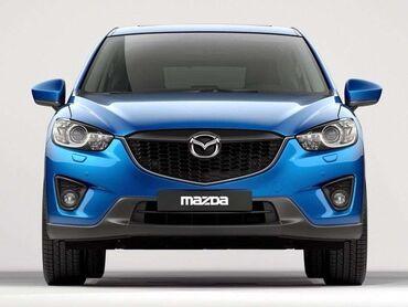 Генератор Mazda Tribute 2.2D Генератор Мазда Трибут 2.2DПодходит на