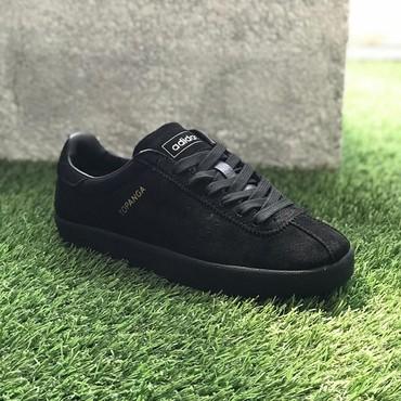 Кроссовки и спортивная обувь - Кок-Ой: Мужские кеды Adidas Topanga