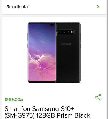 Samsung-9082 - Azərbaycan: Budcenize uyğun qiymətlər,sərfəli şərtlər,Zəmanət və keyfiyyet, yalnız