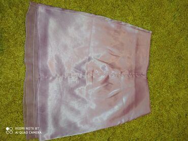 Suknja velicina odgovara S 500din