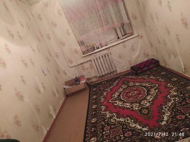Индивидуалка, 2 комнаты, 48 кв. м