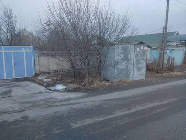 дом фаберлик в Кыргызстан: Продаю дом. Лебединовка цена договорная участок квадратный большой д