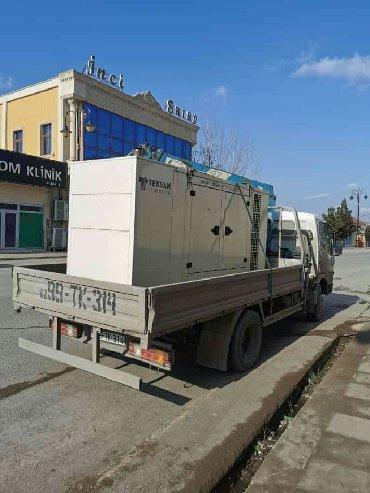 zabrat doner - Azərbaycan: Hər növ Generatorlarin.*Alışı*Satışı*Təmiri*Barteri*Çatdırılması və