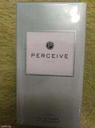 Духи perceive dew. Avon 50ml. в Бишкек