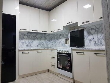 раковины для кухни бишкек в Кыргызстан: Мебельный гарнитур | Кухонный, Для дома, гостиной, Стенки | С доставкой