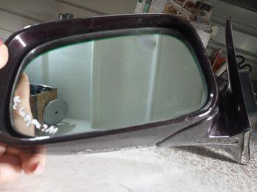 Продаю привозные зеркала виндом 30