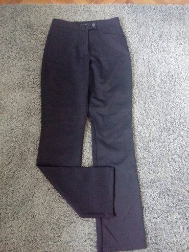 Nove pantalone - Kladovo
