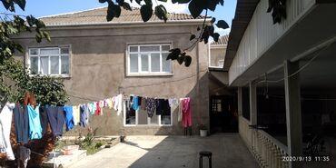 xacmaz - Azərbaycan: Ev satilir Xacmaz rayonu Nerecan kendi 10 sot sahesi 2 mertebe ela