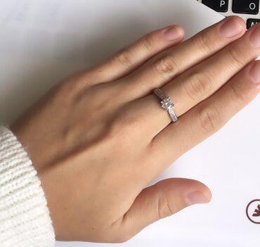 серебряные обручальные кольца бишкек in Кыргызстан   ГРУЗОВЫЕ ПЕРЕВОЗКИ: В наличии самые трендовые бижутерии