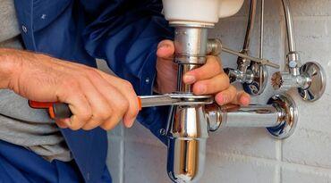 сантехник бишкек in Кыргызстан | САНТЕХНИКИ: Услуги сантехника сантехник сантехник сантехник сантехник сантехник