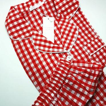 Пижамный костюм с шортиками. ХБ 100%. Девочки качество просто бомба