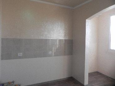 Продается квартира: 2 комнаты, 68 кв. м в Бишкек - фото 4