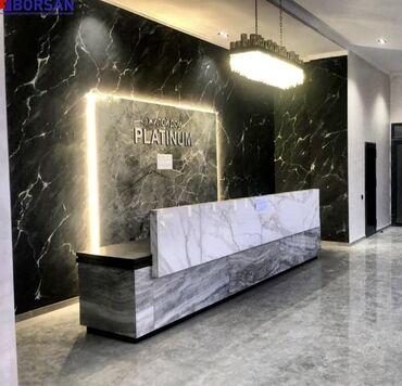 сережка сова в Кыргызстан: Продается квартира: 2 комнаты, 77 кв. м