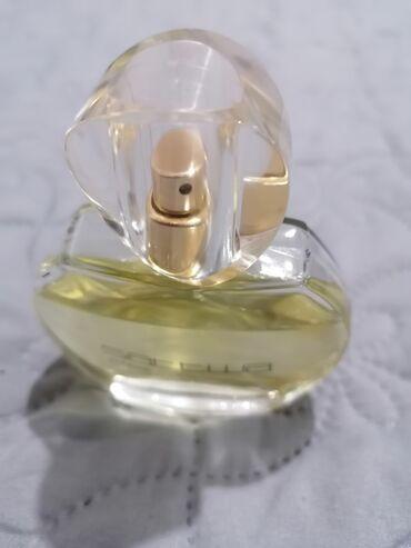 Personalni proizvodi - Zitorađa: SATWA parfem 50 mll