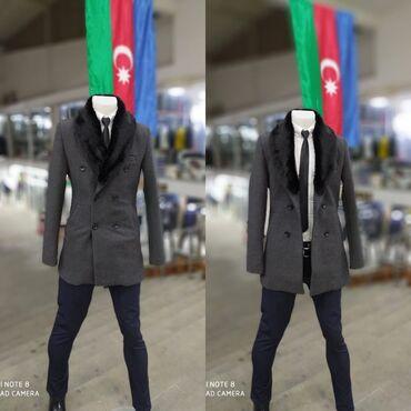 женские золотые серьги в Азербайджан: Salam qiymətləri cürbəcürdü,endirimli qiymər mövcuddur,çatdırılma