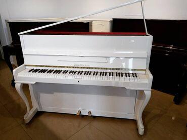 """gitara akustik - Azərbaycan: Hörmətli Müştərilər!""""Piano Gallery Music Store"""" Sizlərə Akustik və"""