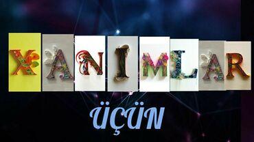Şamlar - Azərbaycan: Is resmidir. Evdar xanimlar buyurun size is teklifim var. Sadece evden