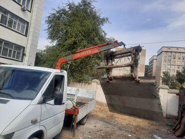 уаз бортовой бишкек in Кыргызстан | UAZ: Скупка гидро лапата,куплю гидро борт,самовывоз манипулятор
