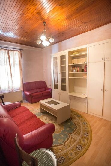 Apartment for rent: 2 sobe, 38 kv. m sq. m., Novi Sad