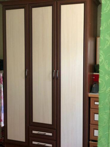 1190 объявлений: Продается шкаф, в хорошем состоянии, отлично подойдёт для зала или спа