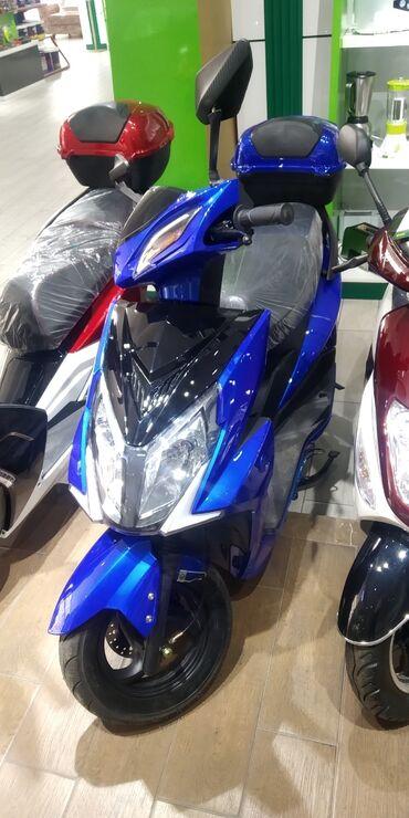 Salamlar Moped zada ilkin 600 azn Butun mallar yenidir Butun Baki